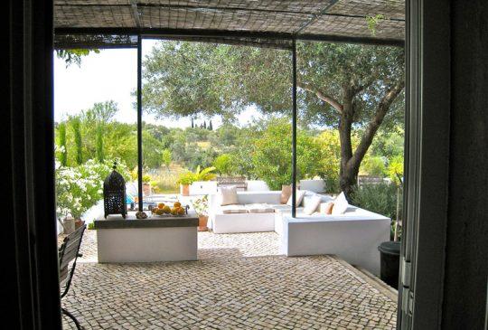 boliqueime-view-terrace
