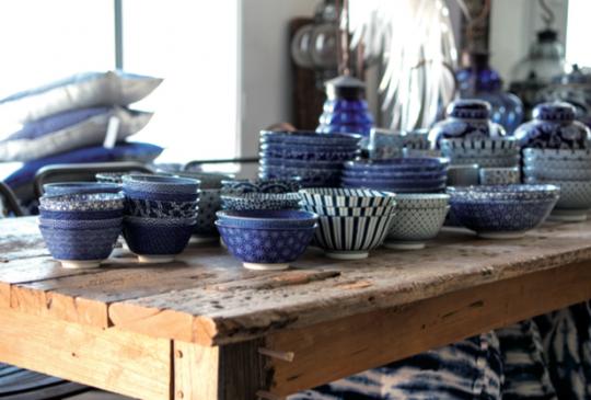 pottery-artesenato