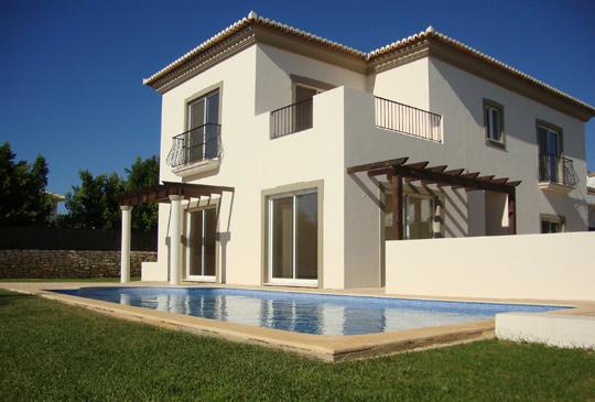 villa-in-boliqueime