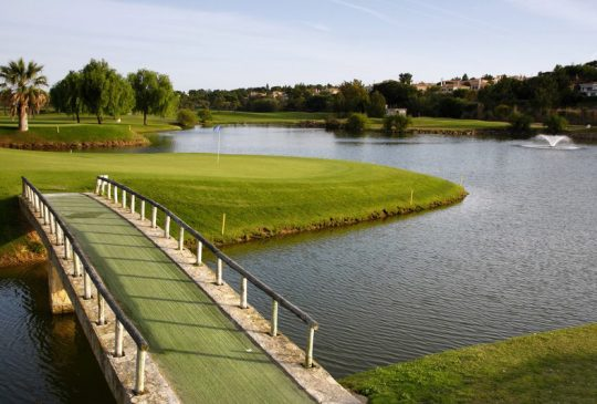 14-golf-courses-algarve