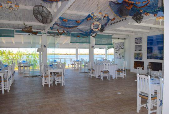 27-restaurant-qdl