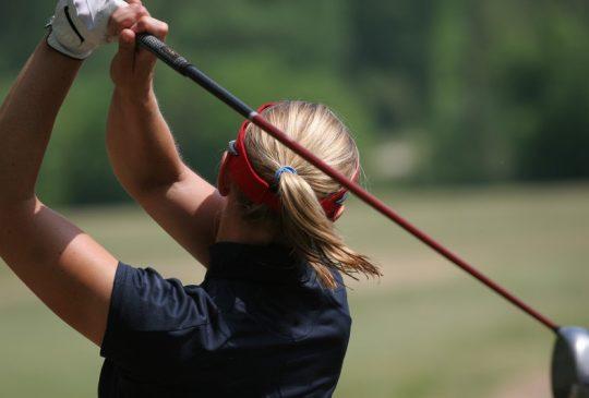 2d-golf-vilamoura