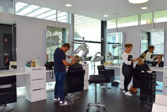 31-hairdressers