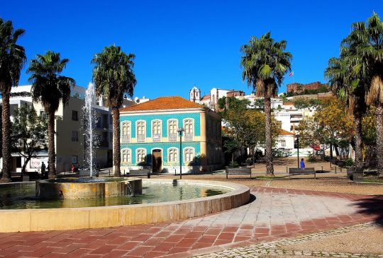 5-silves-fountain