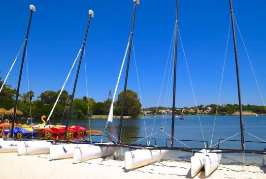 7-lake-leisure-quinta-do-lago