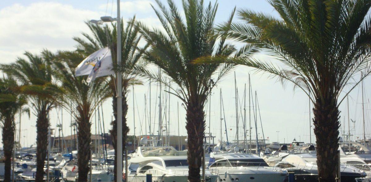 8-boats-vilamoura