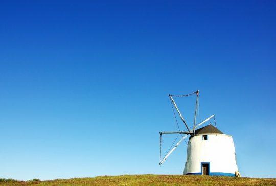alcantarinha-windmill