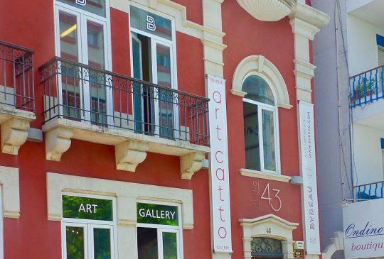 arte-gallery-loule