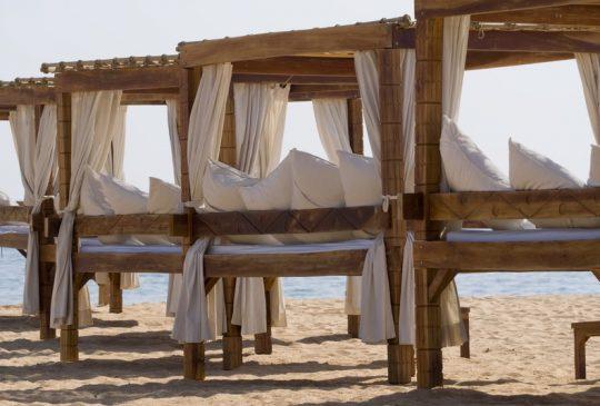 beach-vilamoura-deluxe