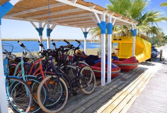 Bikes-Quinta-do-Lago-