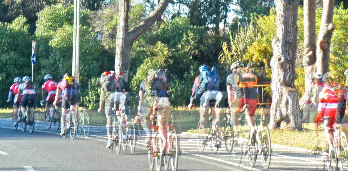 Biking-Vilamoura