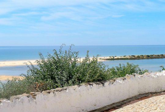 cacela-beach