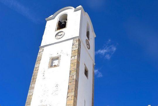 church-in-centre