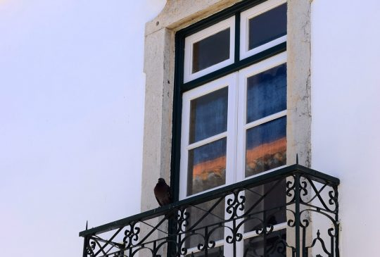 Faro-window-close-up