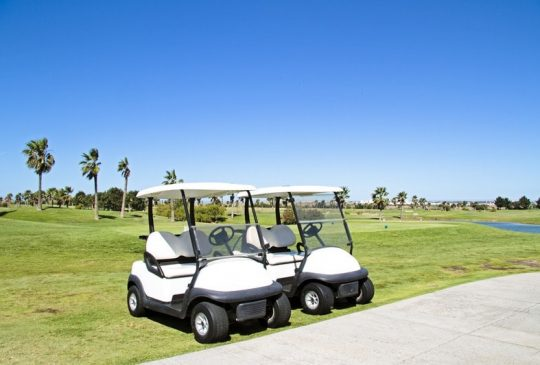 golf-carvoeiro