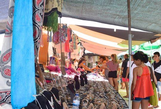 gypsy-market-fonte-santa