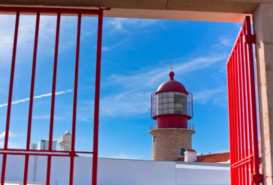 light-tower-sagres