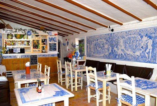 local-restaurant