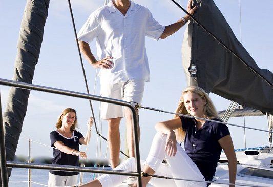 marina-yacht