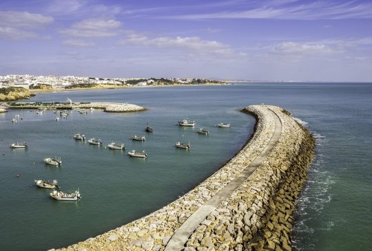 marina-overview