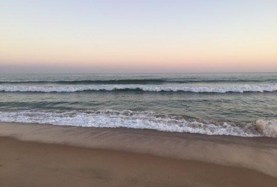 ocean-end-day