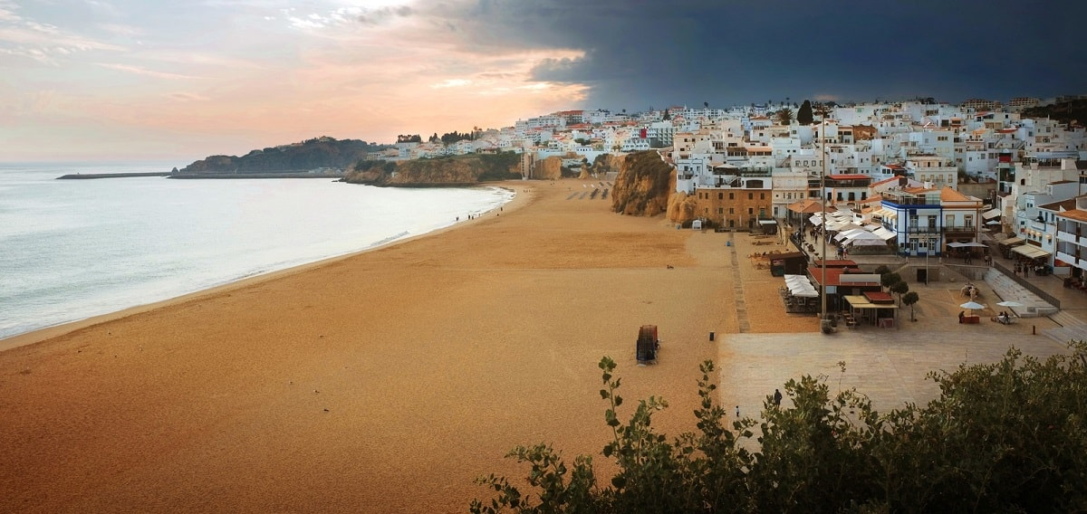 old-town-albufeira