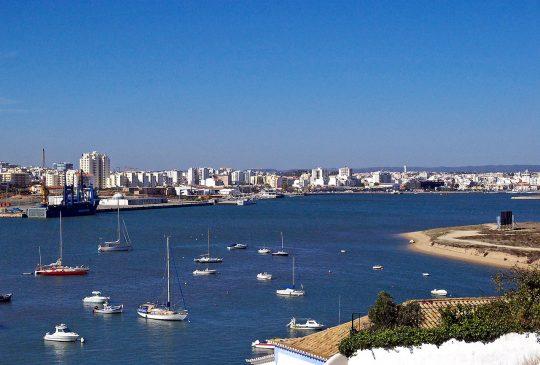 Portimão-Panorama-jpg