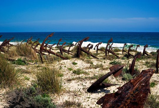 Praia-do-Barril