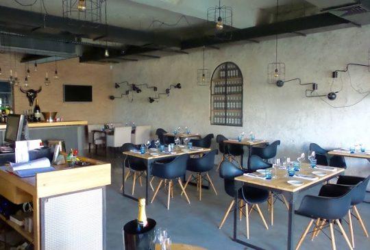 restaurant-blu