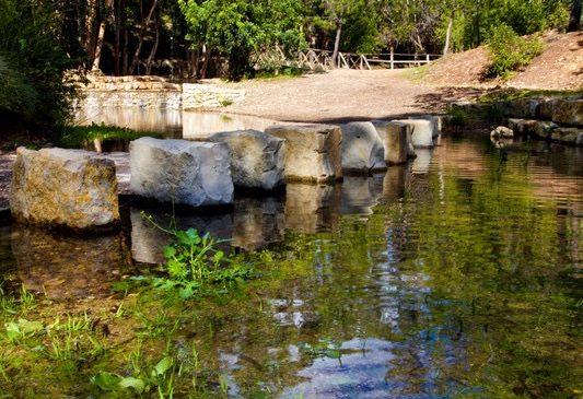River Alportel