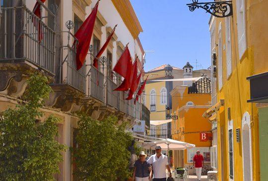 Shop-shop-Faro