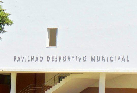 Sport-hall-Loule