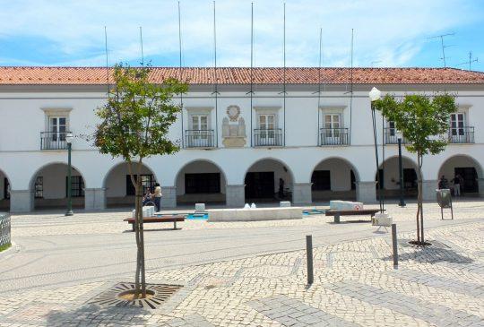 Tavira-Camara