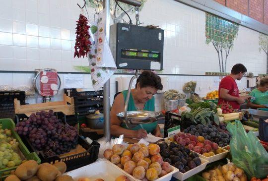 tavira-daily-market