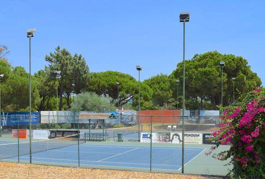 Tennis-Club-QdL