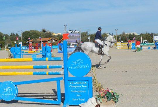 Vilamoura-Champion-Tour-Horses
