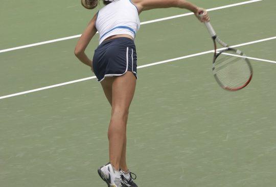 Vilamoura Tennis