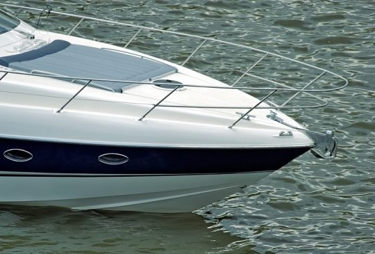 Vilamoura Yacht