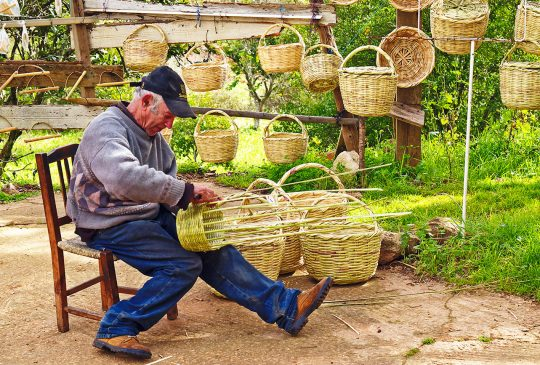 Village-Basket-Maker