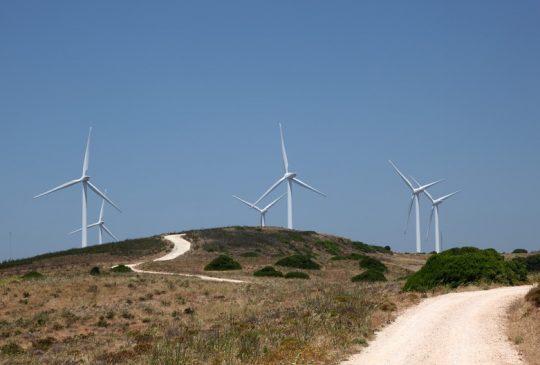 windmills-lagos