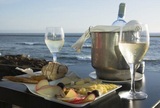 wine-sea