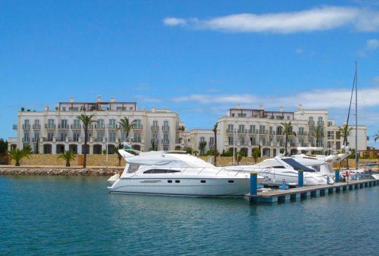 yachts-hotel-vilamoura