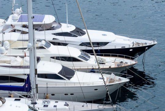 yachts-marina-lagos
