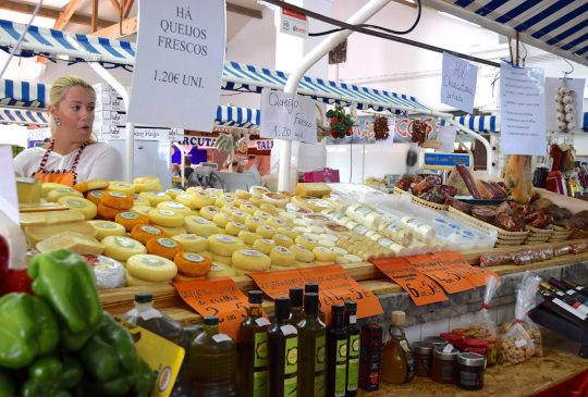 cheese-on-market