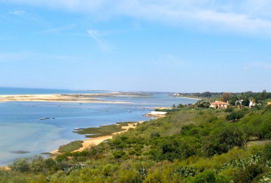 coast-near-Tavira