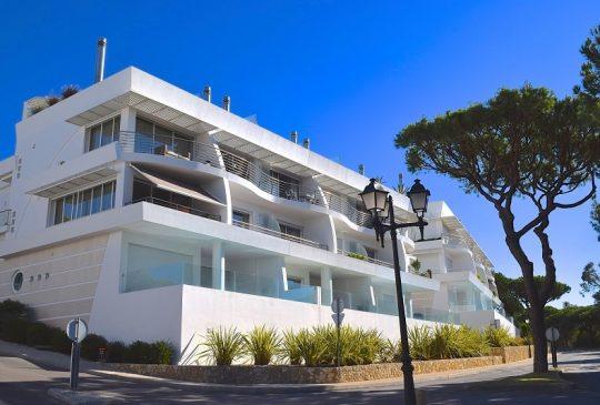 modern-apartments