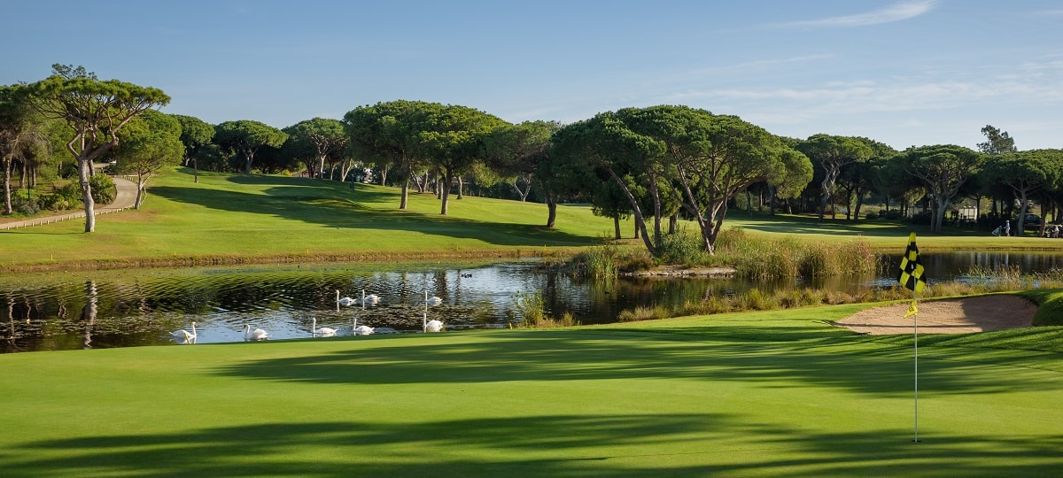 pestana_golf_vila_sol