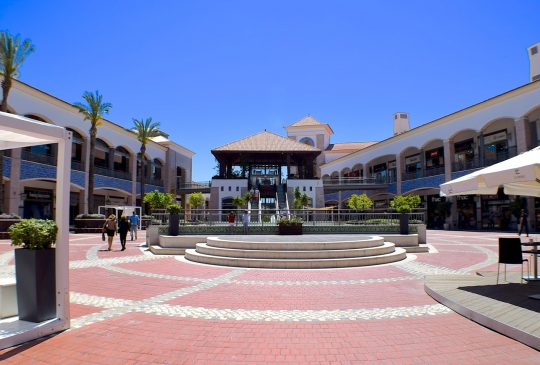 shopping-centre-Faro